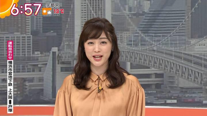 2020年12月01日新井恵理那の画像15枚目
