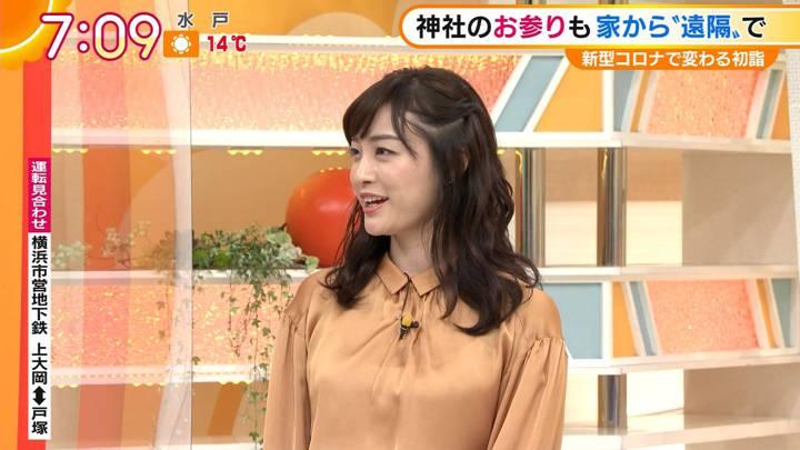 2020年12月01日新井恵理那の画像17枚目