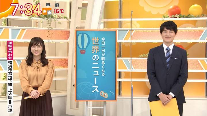 2020年12月01日新井恵理那の画像18枚目