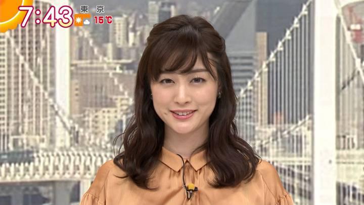 2020年12月01日新井恵理那の画像19枚目