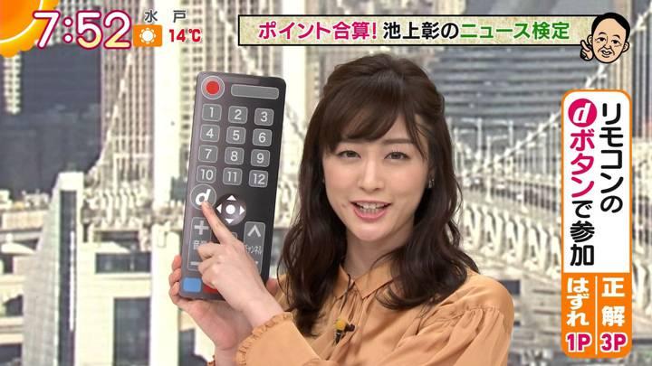 2020年12月01日新井恵理那の画像22枚目