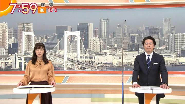 2020年12月01日新井恵理那の画像23枚目