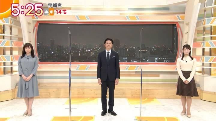 2020年12月03日新井恵理那の画像01枚目