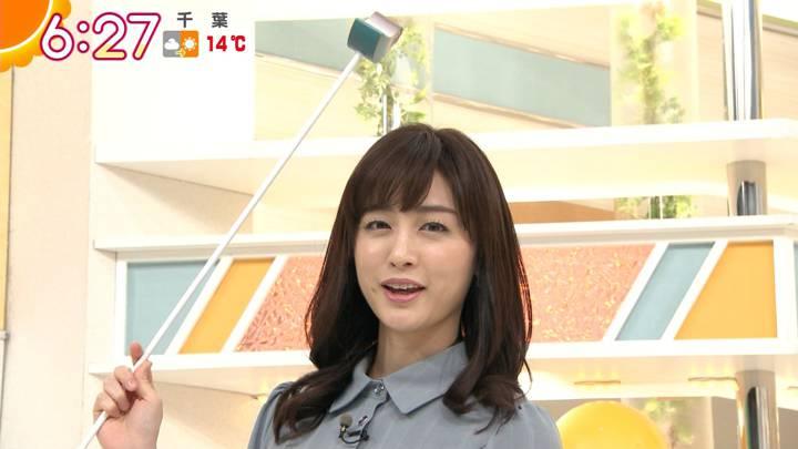 2020年12月03日新井恵理那の画像04枚目