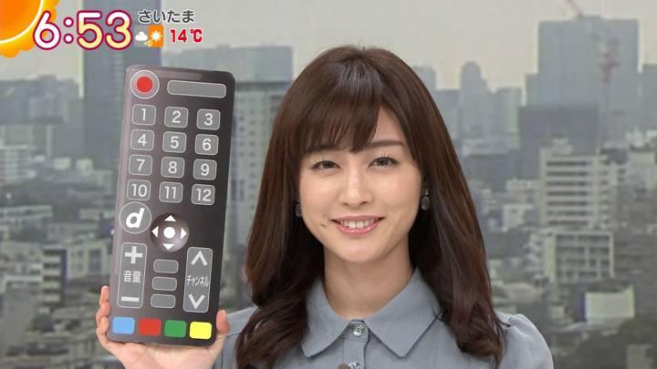 2020年12月03日新井恵理那の画像12枚目