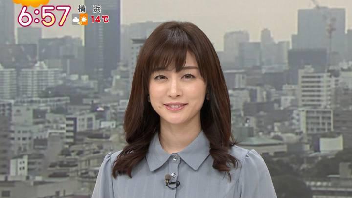 2020年12月03日新井恵理那の画像13枚目