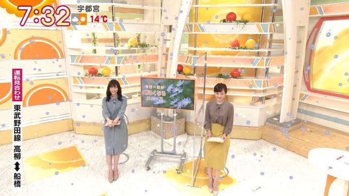 2020年12月03日新井恵理那の画像14枚目