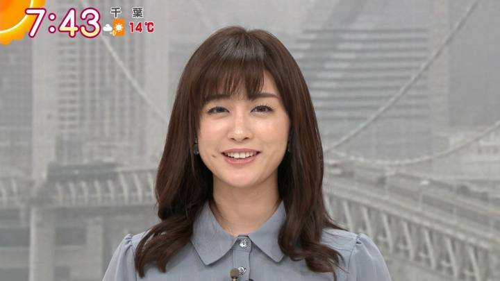 2020年12月03日新井恵理那の画像16枚目