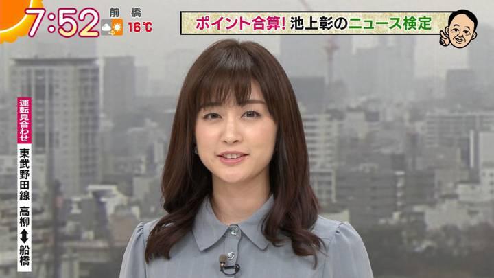 2020年12月03日新井恵理那の画像17枚目