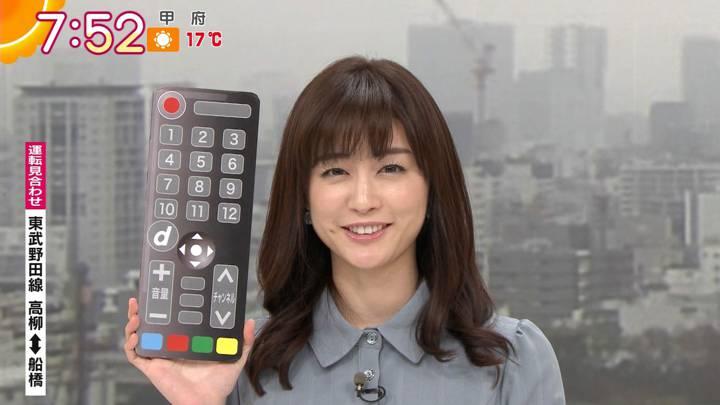 2020年12月03日新井恵理那の画像19枚目