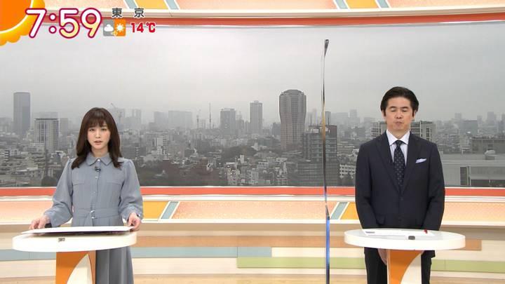 2020年12月03日新井恵理那の画像20枚目