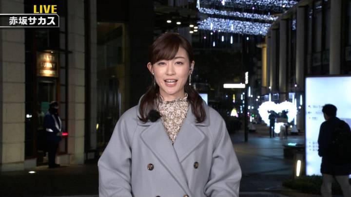 2020年12月05日新井恵理那の画像03枚目