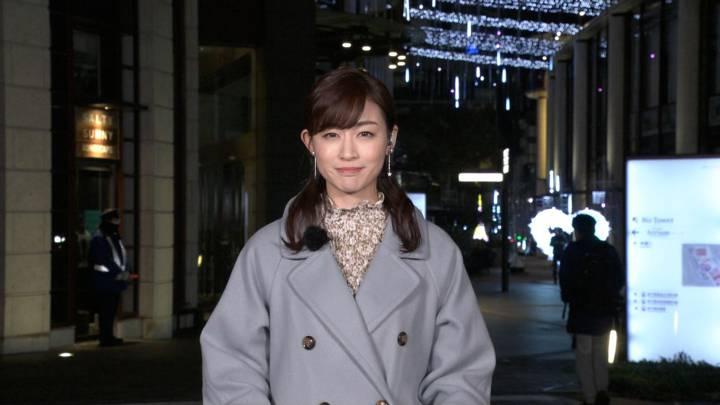 2020年12月05日新井恵理那の画像04枚目