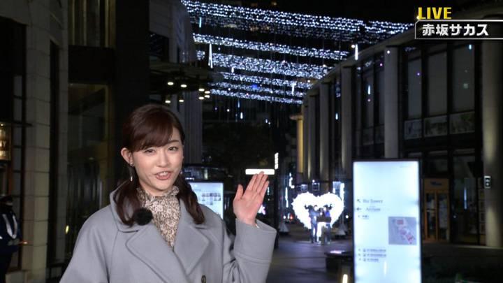2020年12月05日新井恵理那の画像05枚目