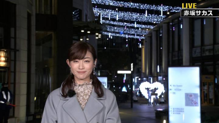 2020年12月05日新井恵理那の画像06枚目