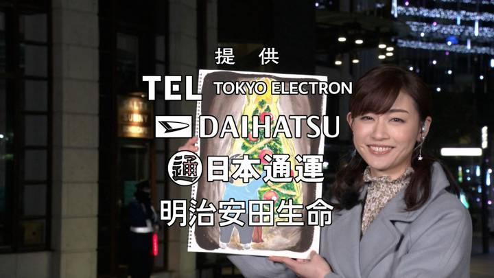 2020年12月05日新井恵理那の画像07枚目