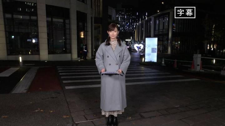 2020年12月05日新井恵理那の画像08枚目