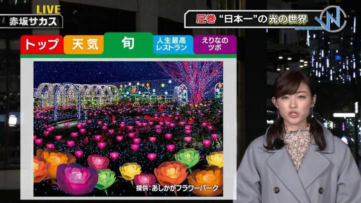 2020年12月05日新井恵理那の画像10枚目