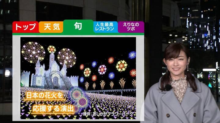 2020年12月05日新井恵理那の画像11枚目