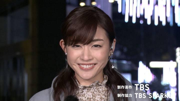 2020年12月05日新井恵理那の画像12枚目