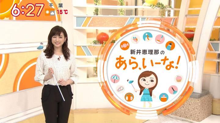 2020年12月07日新井恵理那の画像04枚目