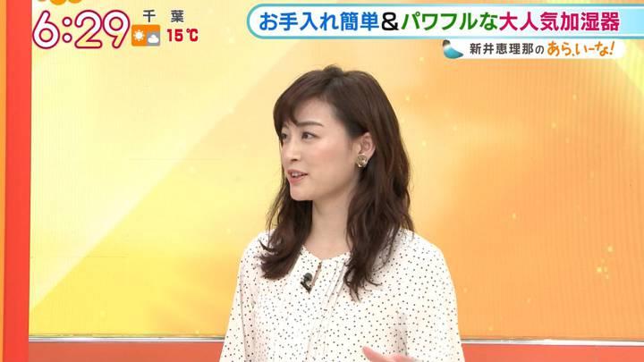 2020年12月07日新井恵理那の画像05枚目