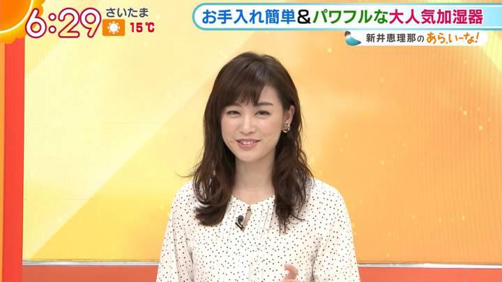 2020年12月07日新井恵理那の画像06枚目