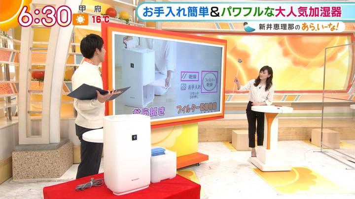2020年12月07日新井恵理那の画像07枚目