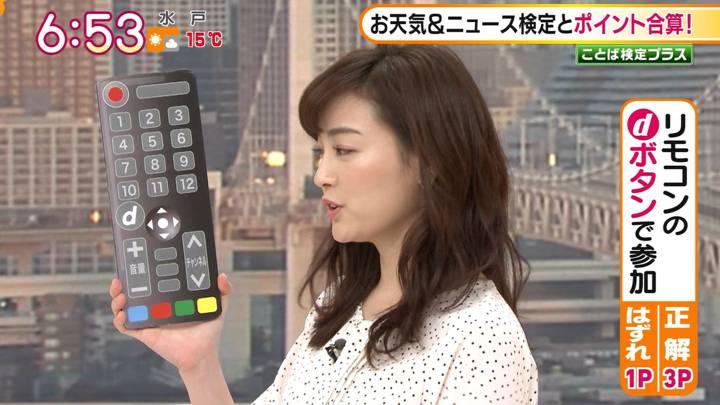 2020年12月07日新井恵理那の画像12枚目