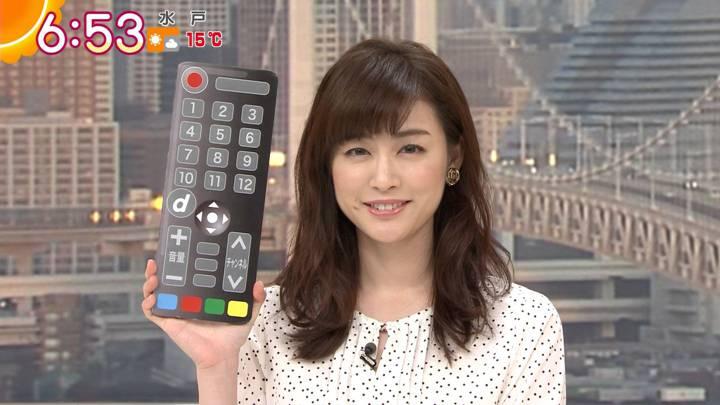 2020年12月07日新井恵理那の画像13枚目