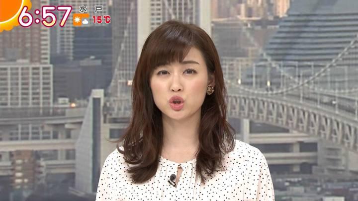 2020年12月07日新井恵理那の画像14枚目