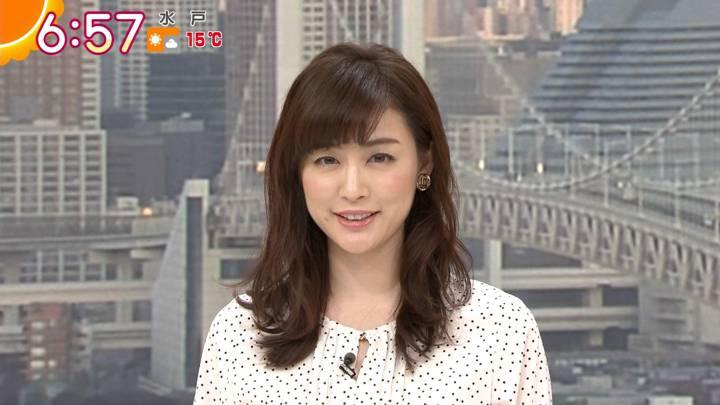 2020年12月07日新井恵理那の画像15枚目