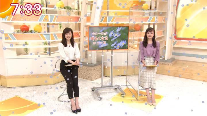 2020年12月07日新井恵理那の画像17枚目