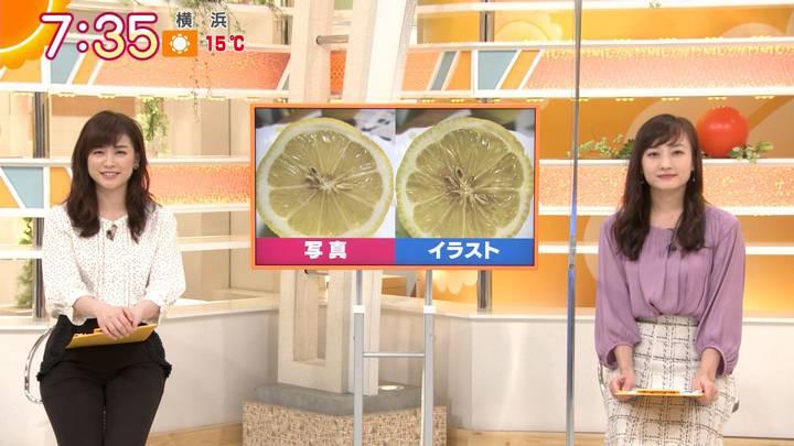 2020年12月07日新井恵理那の画像18枚目