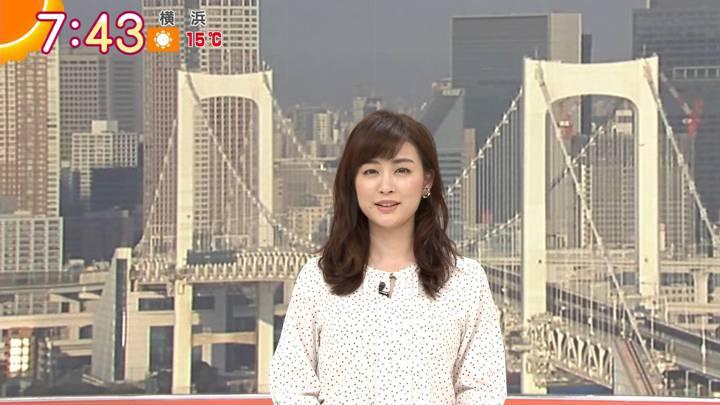 2020年12月07日新井恵理那の画像19枚目