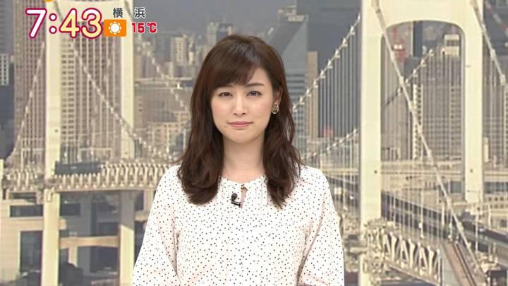 2020年12月07日新井恵理那の画像20枚目