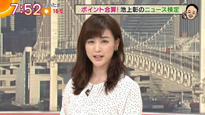 2020年12月07日新井恵理那の画像21枚目