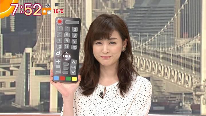 2020年12月07日新井恵理那の画像23枚目