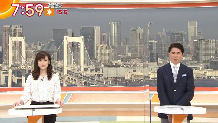 2020年12月07日新井恵理那の画像24枚目