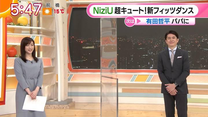 2020年12月08日新井恵理那の画像02枚目