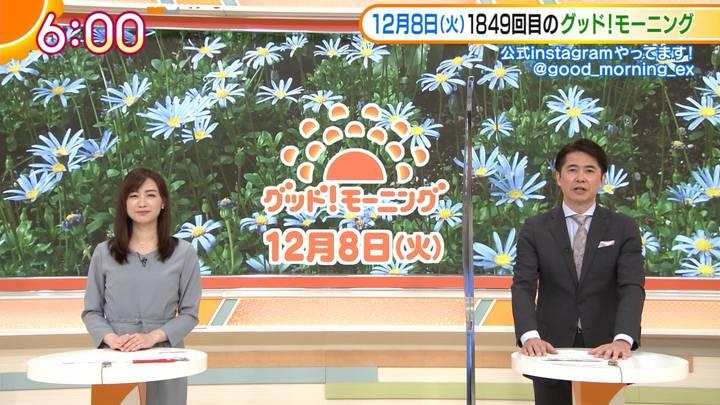2020年12月08日新井恵理那の画像03枚目