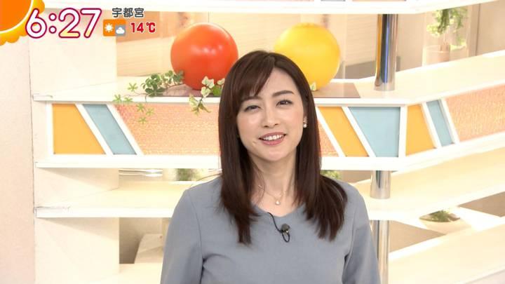 2020年12月08日新井恵理那の画像04枚目