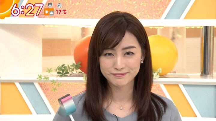 2020年12月08日新井恵理那の画像06枚目
