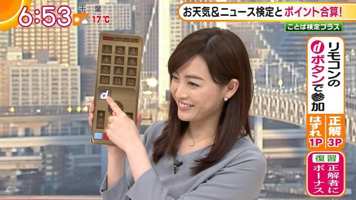 2020年12月08日新井恵理那の画像14枚目