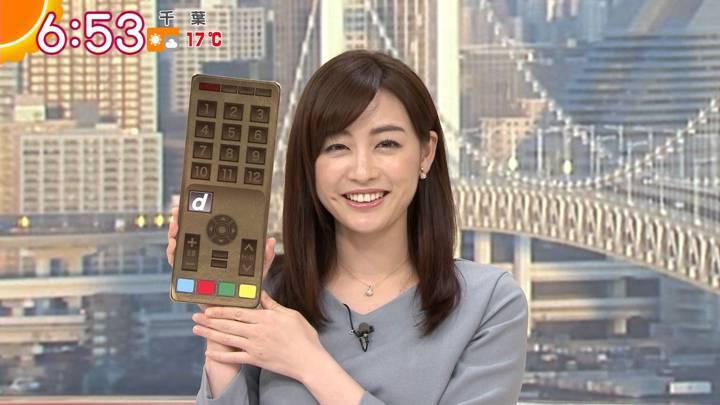 2020年12月08日新井恵理那の画像15枚目