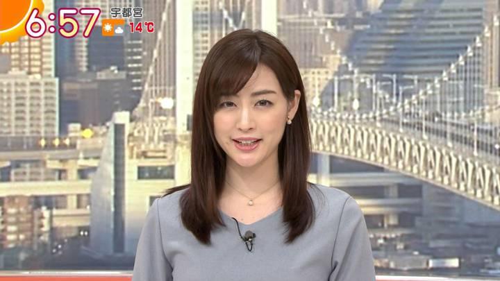2020年12月08日新井恵理那の画像16枚目