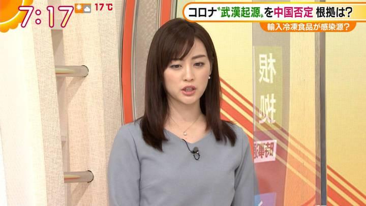 2020年12月08日新井恵理那の画像18枚目