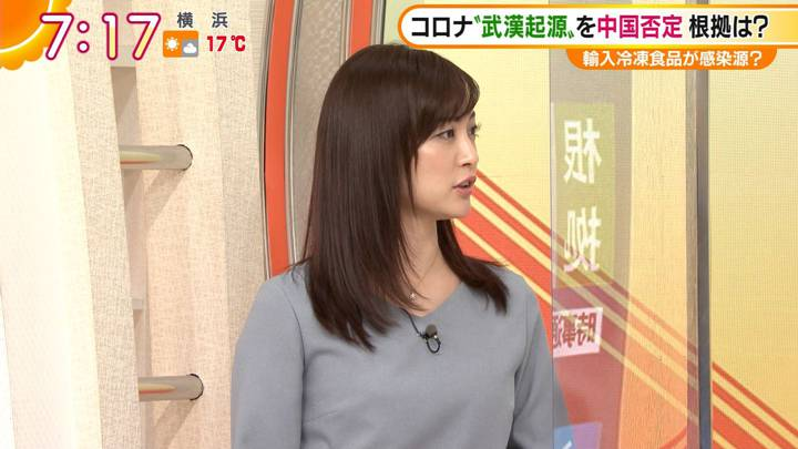 2020年12月08日新井恵理那の画像19枚目