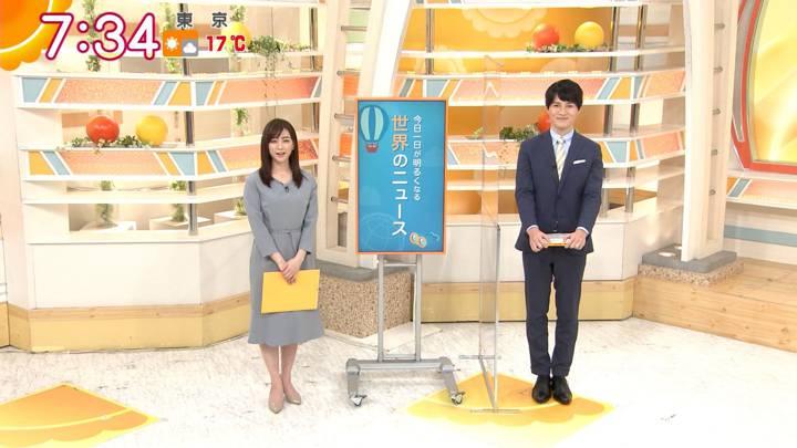 2020年12月08日新井恵理那の画像20枚目