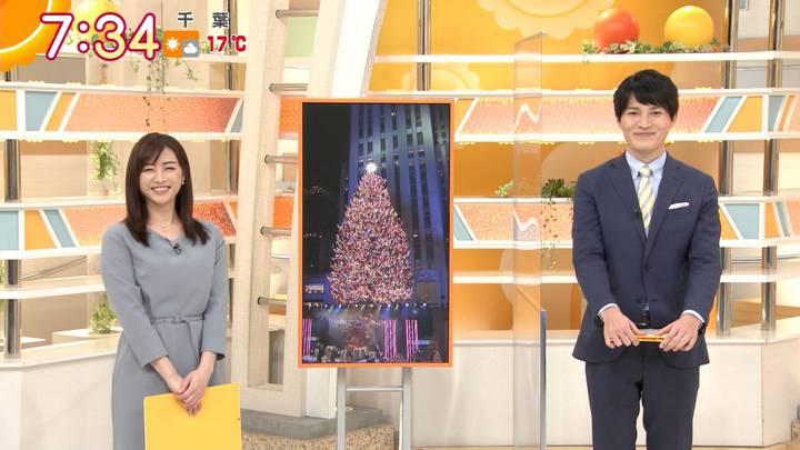 2020年12月08日新井恵理那の画像21枚目